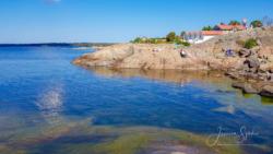 Skärgård 106