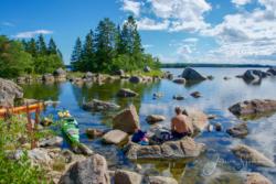 Skärgård 044