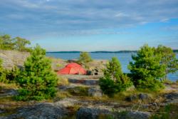 Skärgård 089