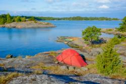 Skärgård 091