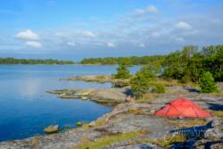 Skärgård 092