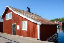 Skärgård 204 (1)