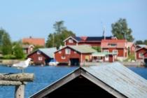 Skärgård 208