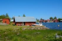 Skärgård 209
