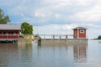 Skärgård 335