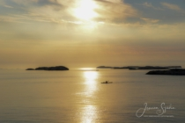 Solnedgångar 026 A