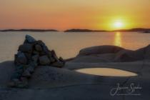Solnedgångar 074