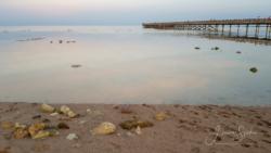 Strand111