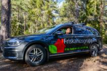 Friska Hus, Leif03