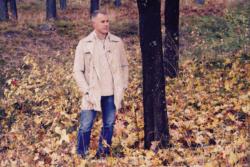 Porträtt 010