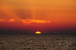 Solnedgångar 001