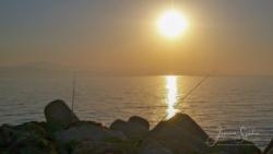 Solnedgångar 002