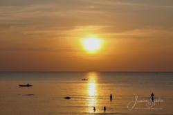 Solnedgångar24