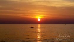 Solnedgångar 025
