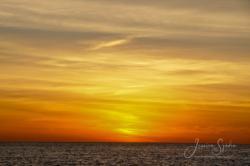Solnedgångar 027 C