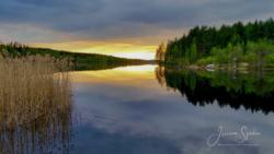 Solnedgångar 030
