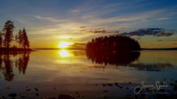 Solnedgångar 033