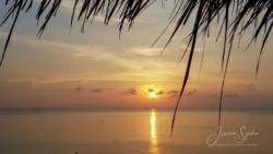 Solnedgångar 039