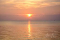 Solnedgångar41