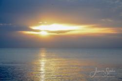 Solnedgångar 049