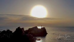 Solnedgångar 050