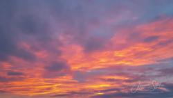 Solnedgångar54