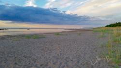 Strand 062