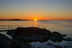 solnedgångar59