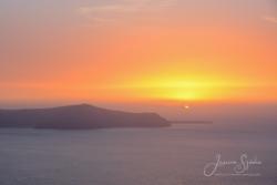 solnedgångar66