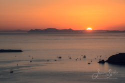 solnedgångar62